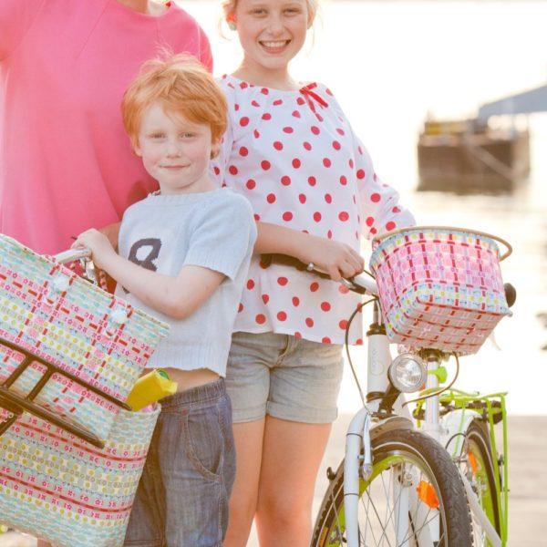 Overbeck-and-Friends-Fahrradkorb-fuer-Kinder-Valentine-6100424_1.jpg