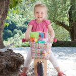 Overbeck-and-Friends-Fahrradkorb-fuer-Kinder-Valentine-6100424_2.jpg