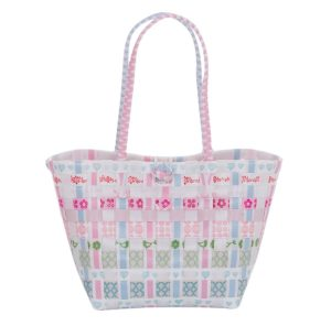 Overbeck and Friends Kindertasche Lilly-Rose