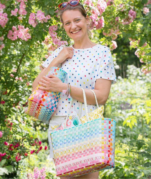 Overbeck-and-Friends-Markttasche-Sally-bunt-klein-510181_1.jpg