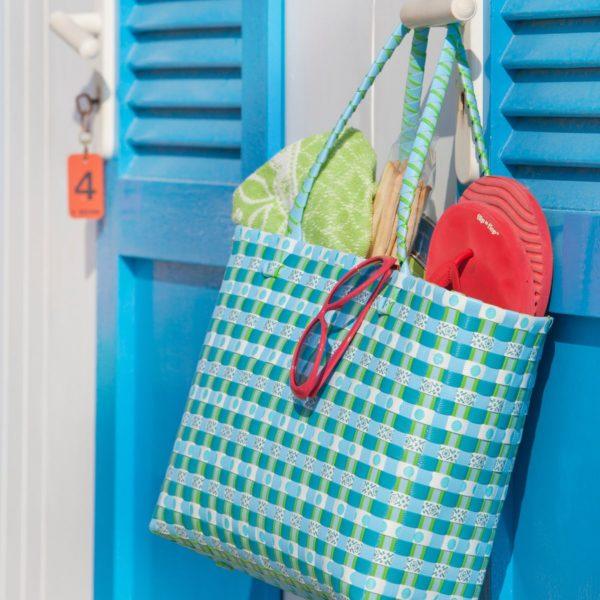 Overbeck-and-Friends-Markttasche-Sally-bunt-klein-6100448_2.jpg
