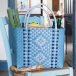 Overbeck-and-Friends-Markttasche-Shopper-Calla-gelb-510167_1.jpg