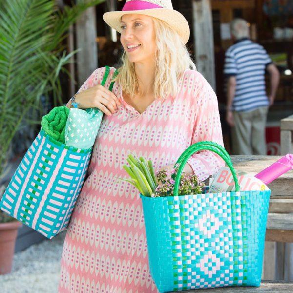 Overbeck-and-Friends-Markttasche-Shopper-Calla-tuerkis-6100483_1.jpg