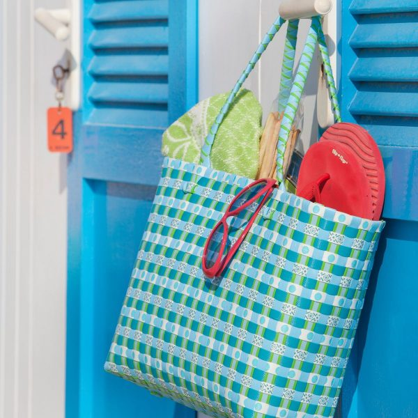 Overbeck-and-Friends-Markttasche-Zara-gelb-klein-6100446_2.jpg