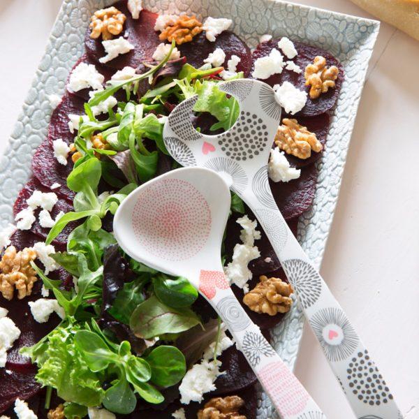 Overbeck-and-Friends-Melamin-Salatbesteck-Valent_1.jpg