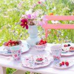 Overbeck-and-Friends-Melamin-Teller-Lilli-Rose-k_2.jpg