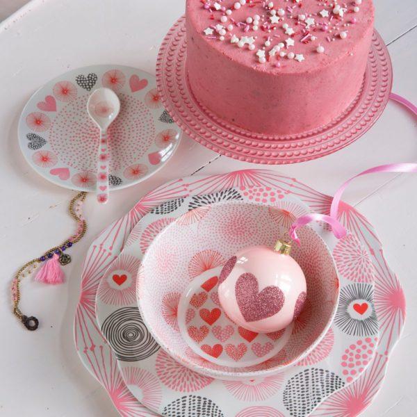 Overbeck-and-Friends-Melamin-Teller-Valentine-kl_2.jpg
