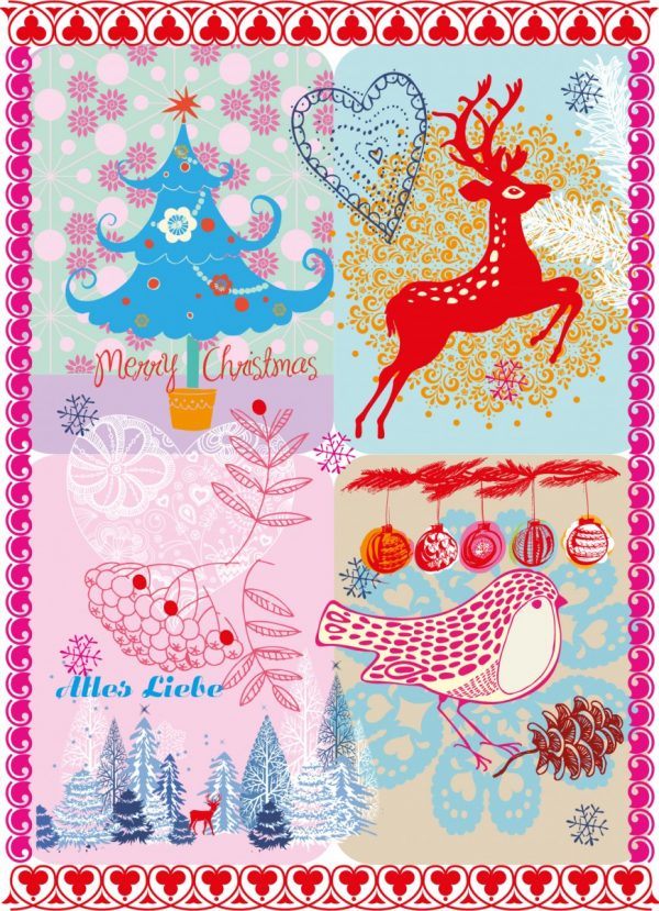 303143-oaf-postkarte-winterzauber-L.jpg