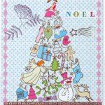 3583323-oaf-postkarte-noel-L.jpg