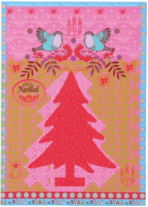 3583323-oaf-postkarte-vogelpaar-L.jpg