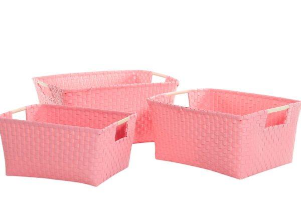 Aufbewahrungskorb-Pastell-Pink-510370.jpg