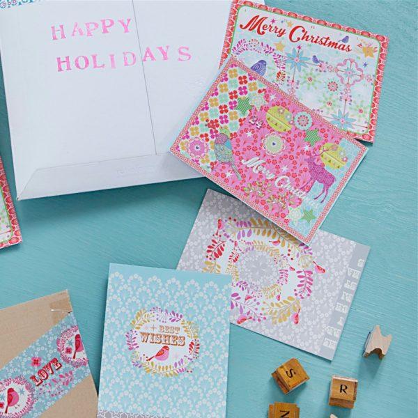 Overbeck-and-Friends-12er-Set-Weihnachtskarten-Fr.jpg