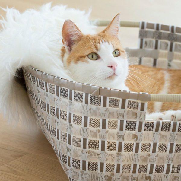 Overbeck-and-Friends-2er-Set-Haengekoerbchen-Cats-.jpg