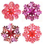 Overbeck-and-Friends-4er-Set-Glitzerschmuck-rot-f.jpg