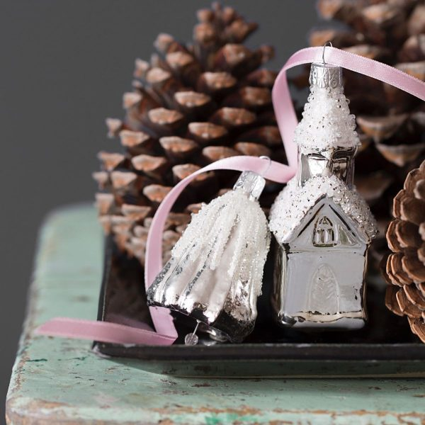 Overbeck-and-Friends-6er-Set-Christbaumschmuck-G_2.jpg