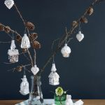 Overbeck-and-Friends-6er-Set-Christbaumschmuck-G_3.jpg