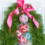Overbeck-and-Friends-6er-Set-Christbaumschmuck-S_1-2.jpg