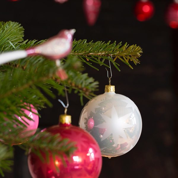 Overbeck-and-Friends-Christbaumkugeln-Sterne-rot-1.jpg