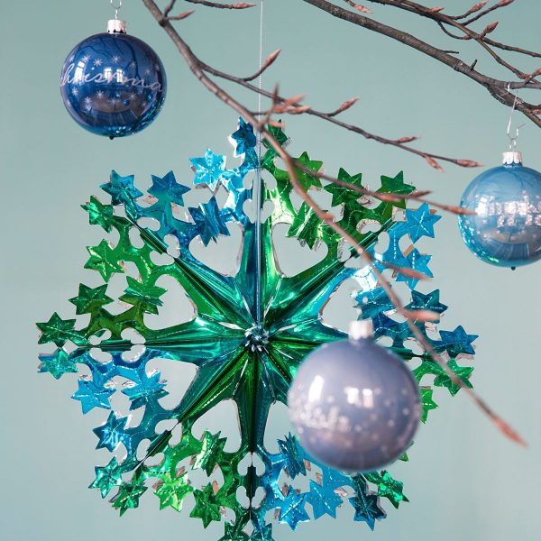 Overbeck-and-Friends-Christbaumkugeln-make-a-wi_2.jpg