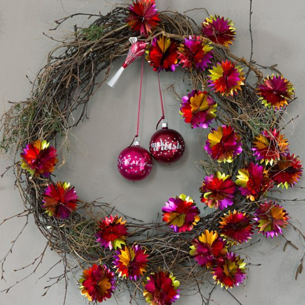 Overbeck-and-Friends-Christbaumkugeln-make-a-wi_3.jpg