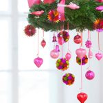Overbeck-and-Friends-Christbaumschmuck-Gloeckche_2.jpg