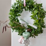 Overbeck-and-Friends-Christbaumschmuck-Herz-past_4.jpg