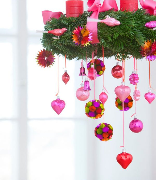 Overbeck-and-Friends-Christbaumschmuck-Herz-rot-_5.jpg