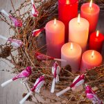 Overbeck-and-Friends-Christbaumschmuck-Vogel-rot_2.jpg