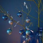 Overbeck-and-Friends-Christbaumschmuck-Vogel-rot_3.jpg
