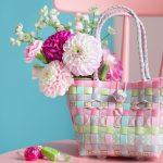 Overbeck-and-Friends-Kindertasche-Selda-rosa-61_1-1.jpg