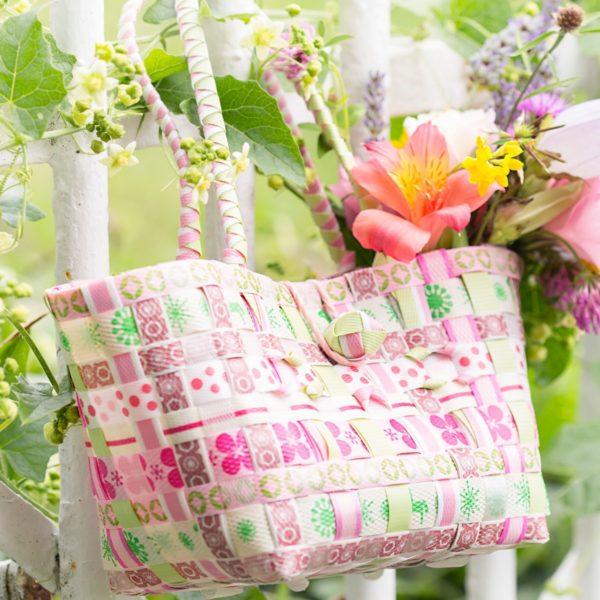 Overbeck-and-Friends-Kindertasche-Selda-rosa-61_2.jpg