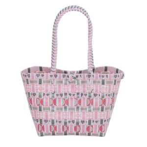 Overbeck and Friends Kindertasche Valentine