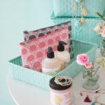 Overbeck-and-Friends-Kosmetiktasche-Poppy-rosa-_2-3.jpg