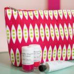 Overbeck-and-Friends-Kosmetiktasche-Romy-hibiskus.jpg
