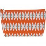 Overbeck-and-Friends-Kosmetiktasche-Romy-orange-2_1.jpg