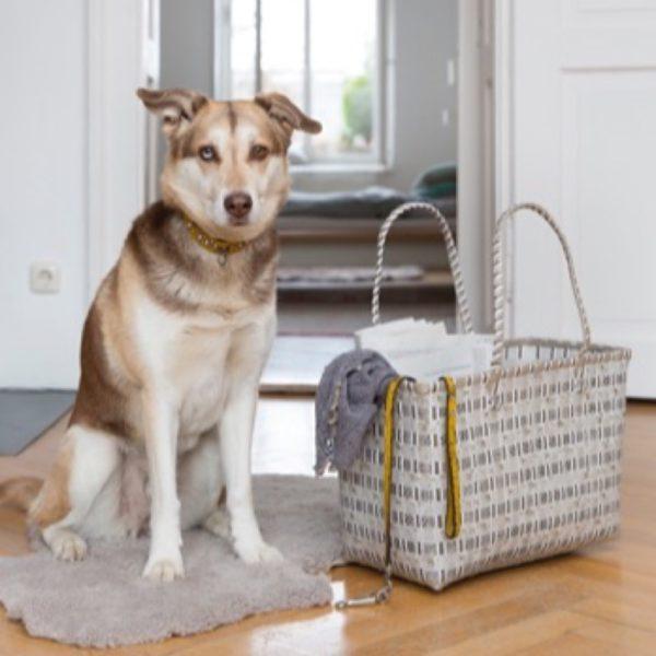 Overbeck-and-Friends-Markttasche-Cats-und-Dogs-g_1.jpg