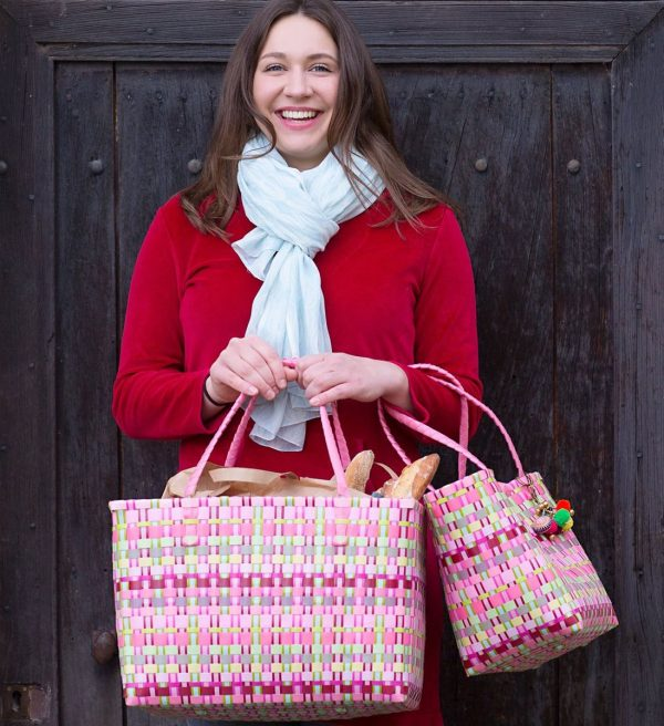Overbeck-and-Friends-Markttasche-Selda-rosa-med_1.jpg
