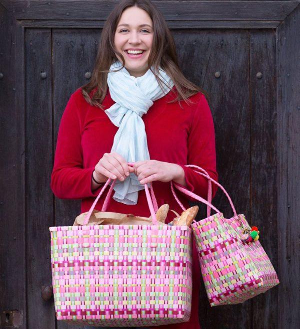 Overbeck-and-Friends-Markttasche-Selda-rosa-medium.jpg