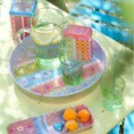Overbeck-and-Friends-Tablett-Greta-rund-902105_2.jpg