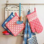 Overbeck-and-Friends-Topflappen-Liv-rot-69362387.jpg