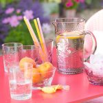 Overbeck-and-Friends-Trinkglas-Robin-blau-6936_1.jpg
