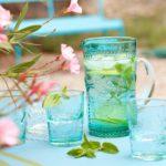 Overbeck-and-Friends-Trinkglas-Robin-blau-900120.jpg