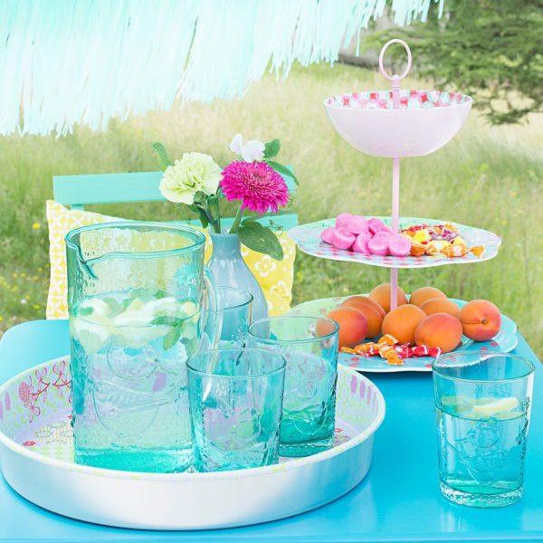 Overbeck-and-Friends-Trinkglas-Robin-blau-900120_1.jpg