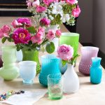 Overbeck-and-Friends-Vase-Belinda-opal-petrol-_3.jpg