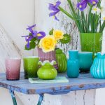 Overbeck-and-Friends-Vase-Belinda-opal-tuerkis-5_1.jpg