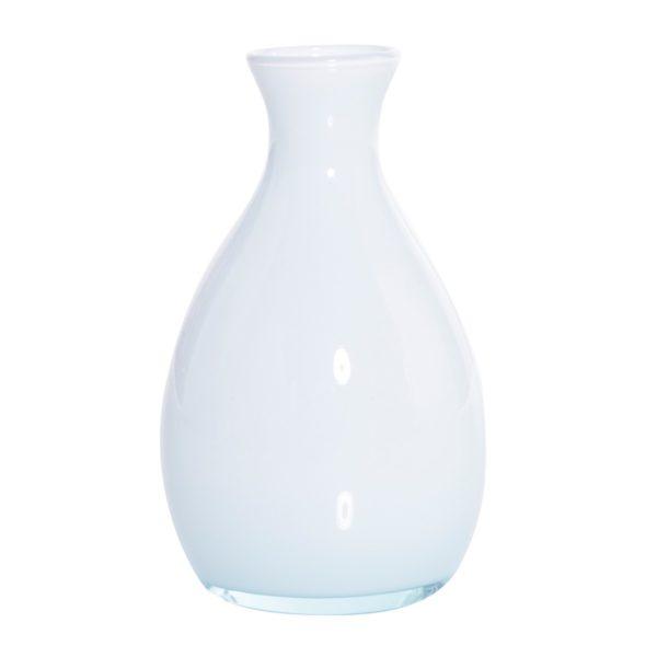 Overbeck-and-Friends-Vase-Lola-opal-aqua-500542.jpg