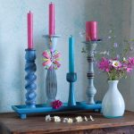 Overbeck-and-Friends-Vase-Lola-opal-violett-5005_1.jpg