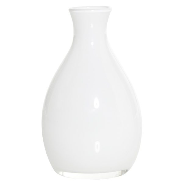 Overbeck-and-Friends-Vase-Lola-opal-weiss-500540.jpg