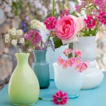 Overbeck-and-Friends-Vase-Veronika-opal-weiss-50_1.jpg