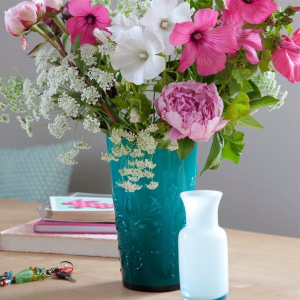 Vase-Lilia-opal-violett-500124_5.jpg